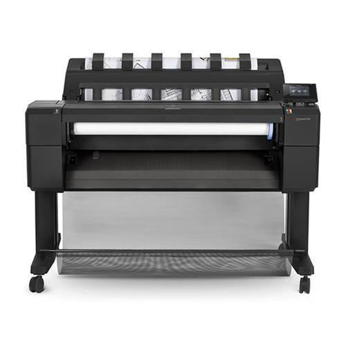 DesignJet T930 Wide Format Printer