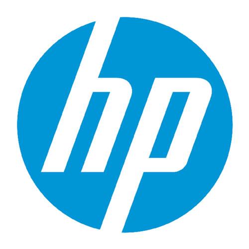 HP Wide format printing equipment sales