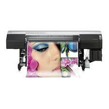 IP-6620 ColorPainter M-64s