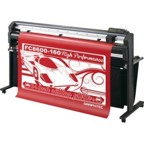 FC8600-160