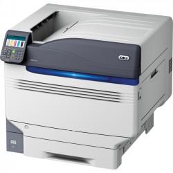Okidata - 62445601 - C900 Series - C941e