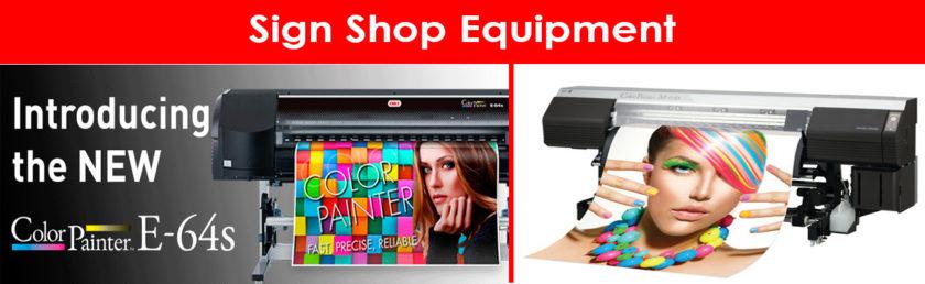 Sign-Shop-e1482166556861