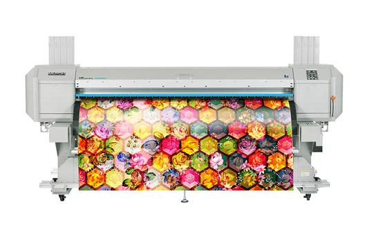 Mutoh ValueJet Dyd sublimation printer for sale