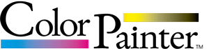 ColorPainter service and sales