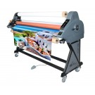 "65"" Cold Pressure Sensitive Roll Laminator RSC1651LS"