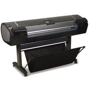 HP Designjet Z5200 44-in PostScript Printer
