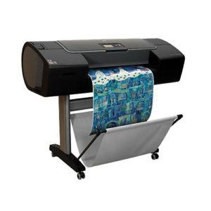 HP Designjet Z3200ps 24 inch Printer