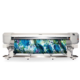 "ValueJet 2638X, a 102"" Wide High Speed Sign Printer"