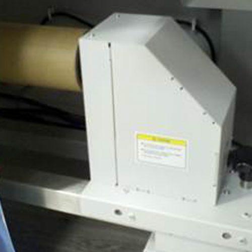 "ValueJet 2638X, a 102"" Wide High Speed Sign Printer"