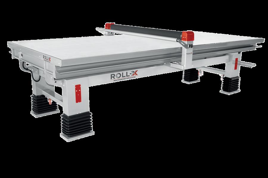 Buy ROLL-X Multipurpose Applicator in Texas