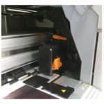 Mutoh ValueJet VJ-1628X Eco-Solvent Printer