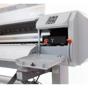 Mutoh ValueJet VJ-1938X Eco-Solvent Printer