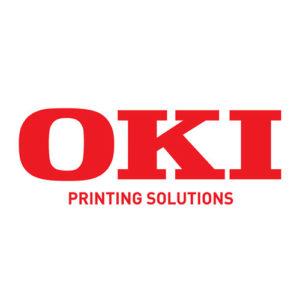 OKI Printing Equipment