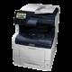 Xerox® VersaLink® C405 Color Multifunction Printer