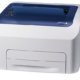 Phaser 6022 Color LED printer