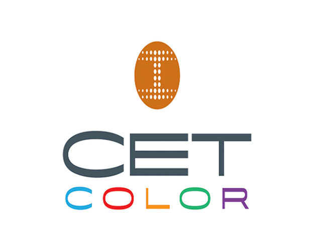CET Color printers & ink toner sales