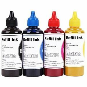 Using Cheap Ink Can Cost You Money In Long Term Repairs