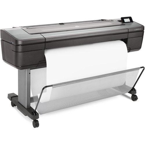 """HP DesignJet Z6dr 44"""" PostScript Printer with V-Trimmer"""