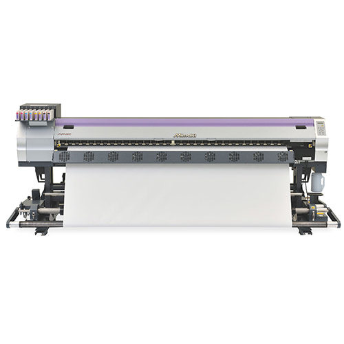 Mimaki JV34-260 Super Wide Format Inkjet Printer