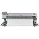 Mimaki JV34-260 Super Wide Format Inkjet Printer