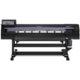 Mimaki CJV300 Series: high-speed, integrated wide-format printer/cutter