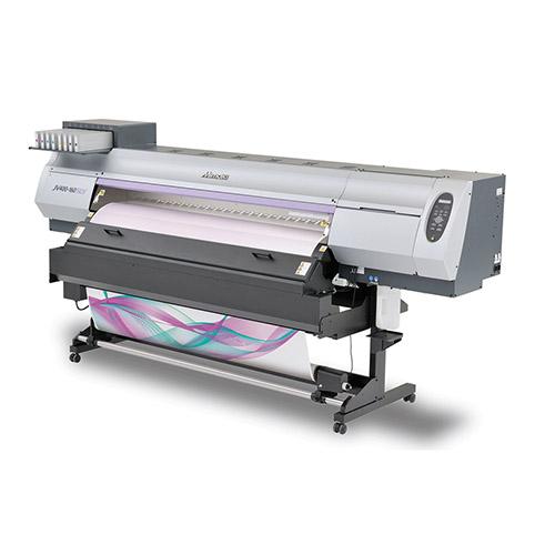Mimaki JV400SUV Wide Format Solvent UV Printer