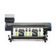 Mimaki TS300P Wide Format Dye Sublimation Inkjet Printer