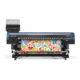 Mimaki TX300P Dedicated Direct-To-Fabric Printer