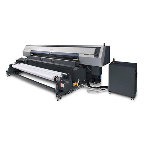 Mimaki TX500P-3200DS Large Format Textile Printer
