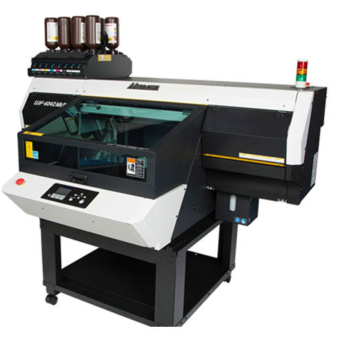Mimaki UJF MkII UJF-3042 MkII UV Large Format Printer